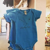 Image of Surf Infant One-Piece