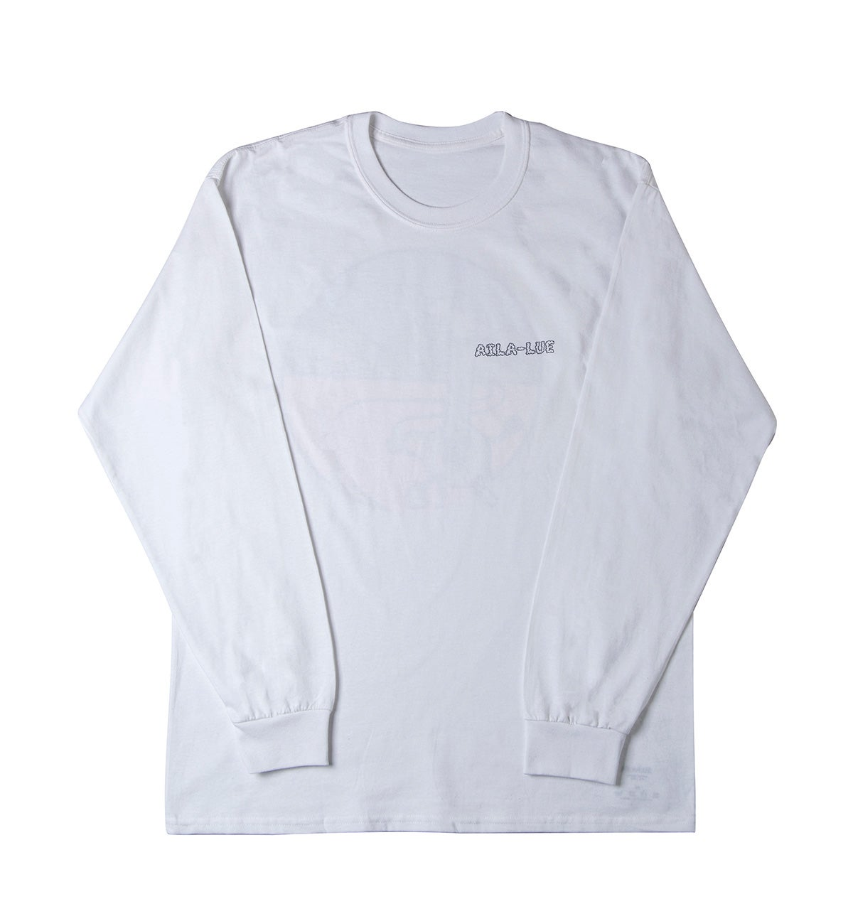 Image of Bong L/S Tee