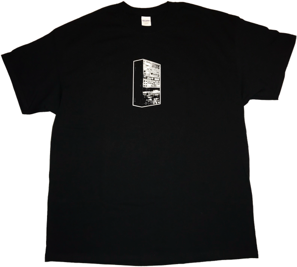 Image of TechEqptSply Logo Tee