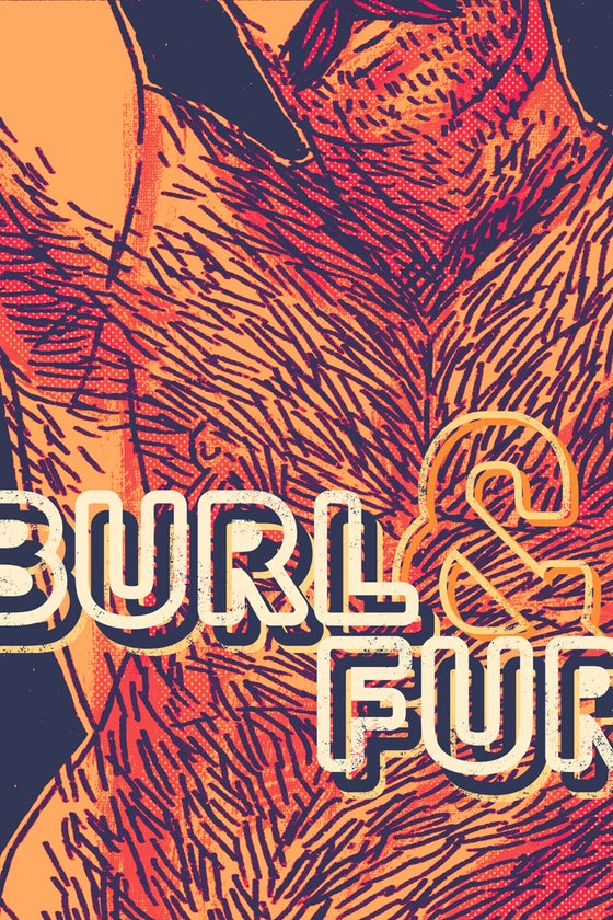 Image of Burl & Fur