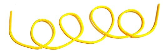 Image of Extra Lacing String - 3pk