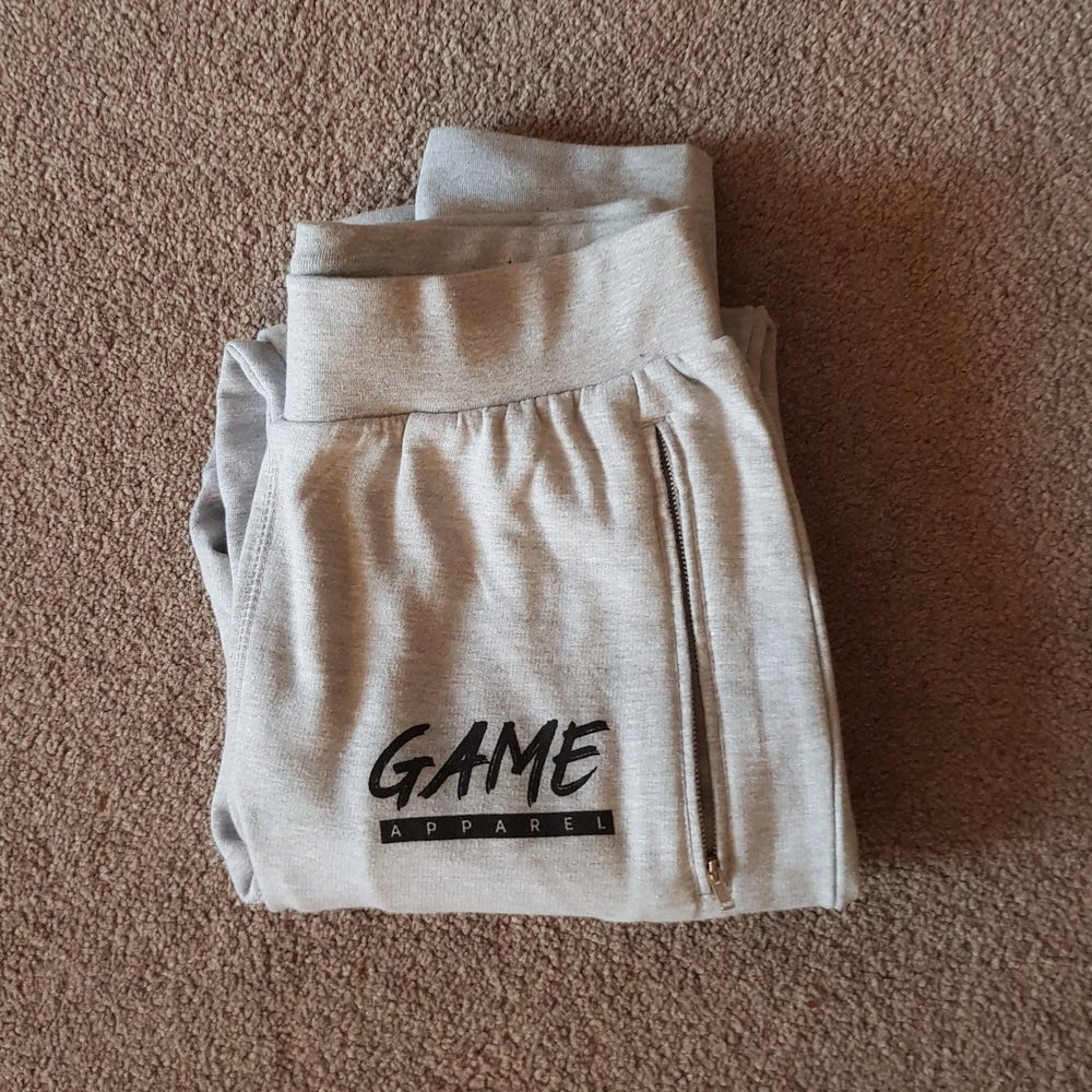 Image of Sweat Pants