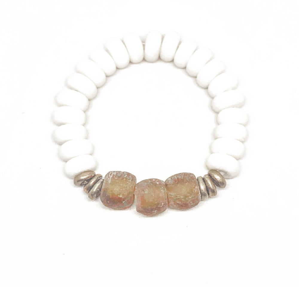 Image of The Surya Bracelet