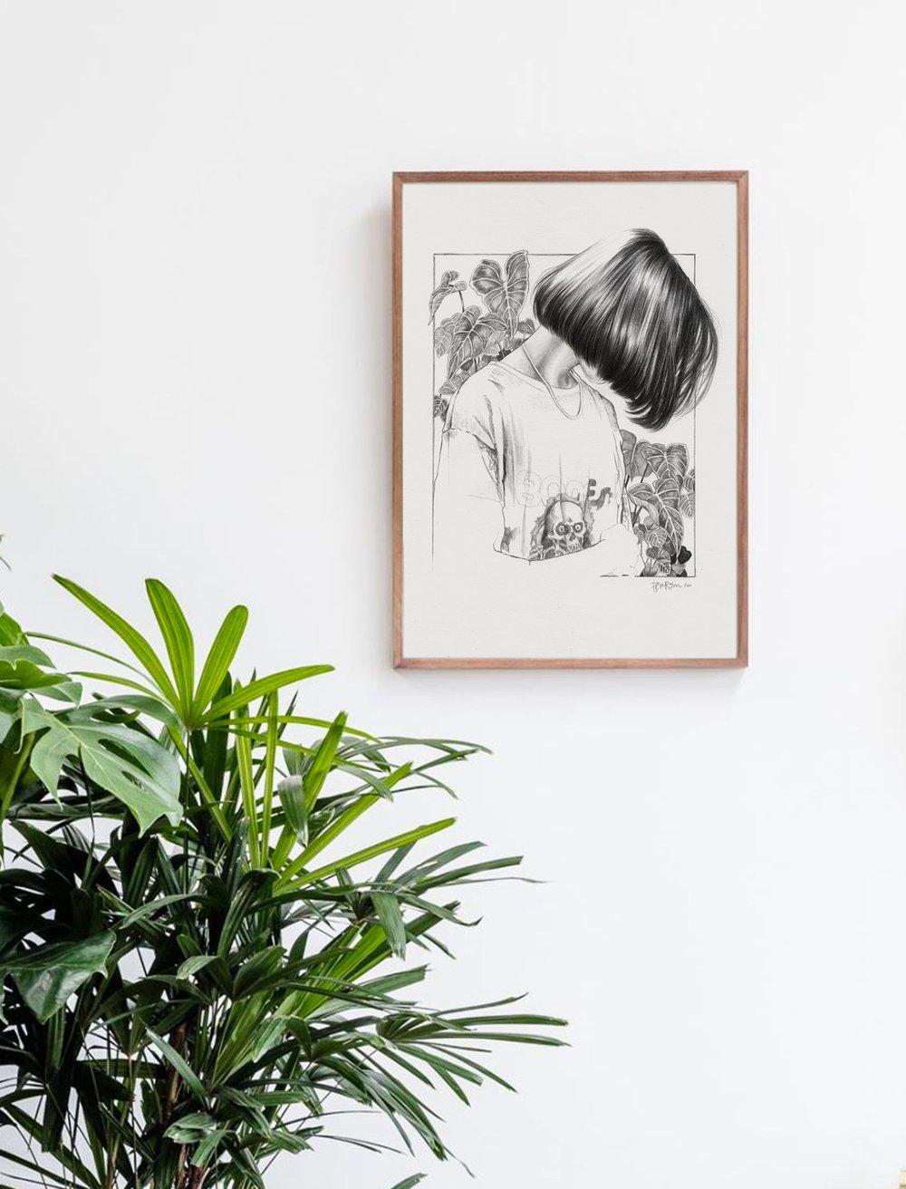 Image of Plantlife
