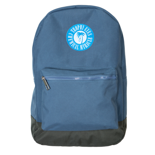 Image of Chemical Miracle Backpack