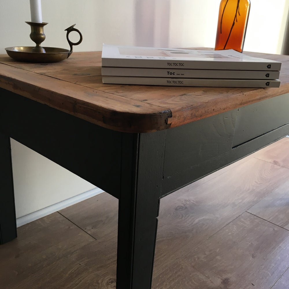 Image of Aglaé, table basse