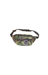 FANNY PACK (CAMOUFLAGE) LIMITED