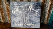 Image of Blue Jean Laundry Room Sign