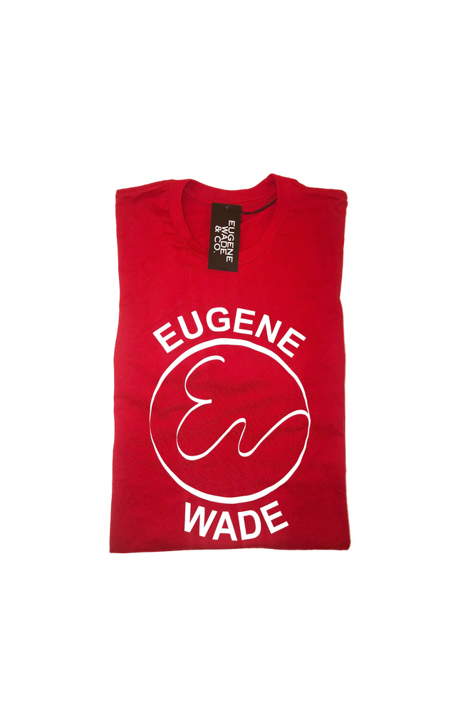 Image of CLASSIC EWCO (Red)
