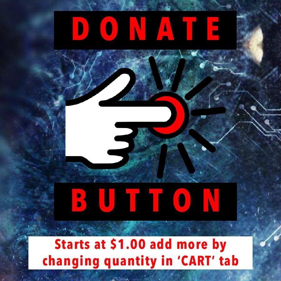 Image of Donate Button
