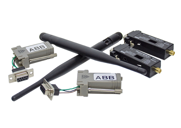 Image of Wireless RS485 Link - SP PRO to (Selectronic Certified) ABB (005316)