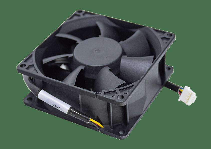 Image of SPLC Fan Kit (004481)