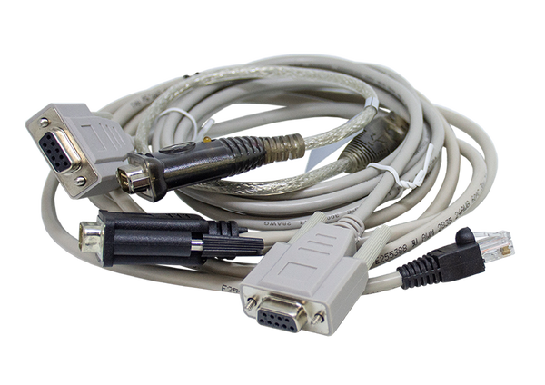 Image of SP PRO Series 1 USB Connection Kit (005171)