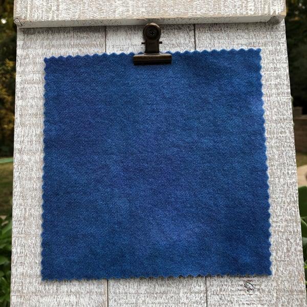 Image of Flag Blue