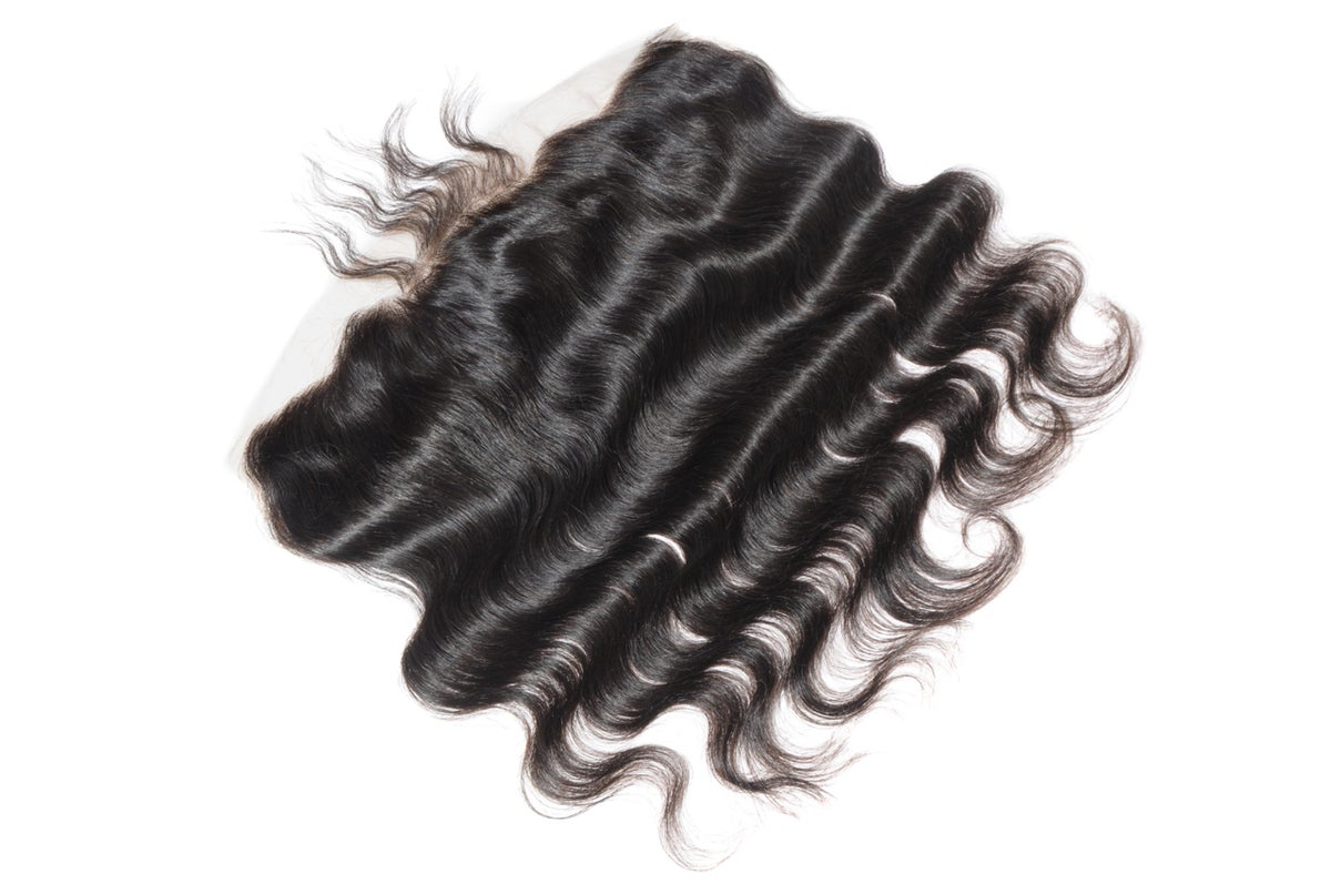 Image of Bodywave Frontals