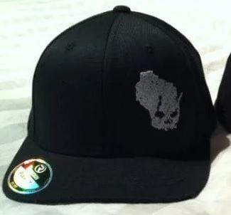 Image of Short Brim Hat