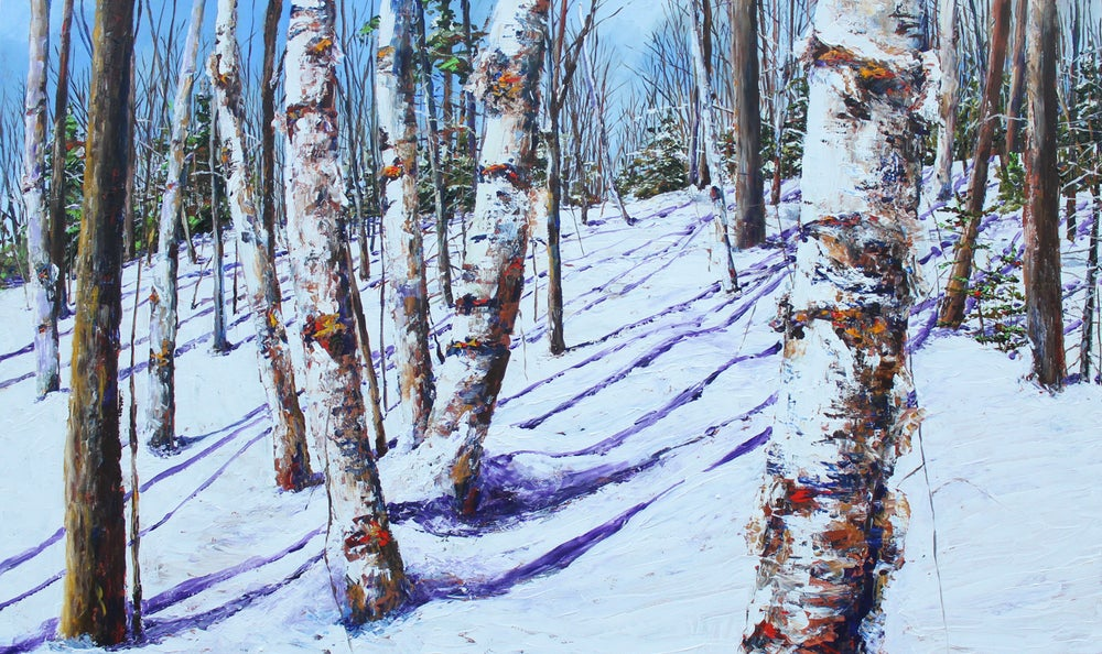 Image of - Winter Classic -