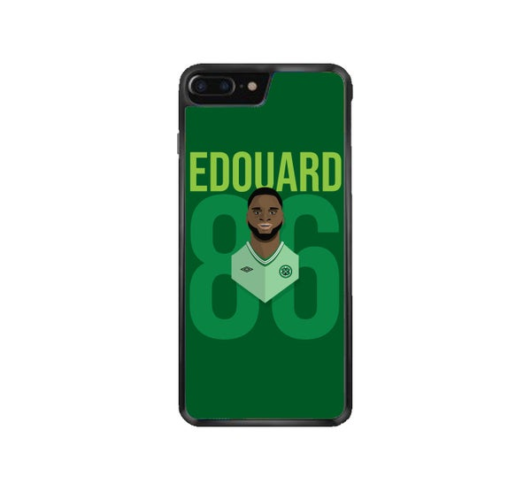 Image of Edouard 86 phone case