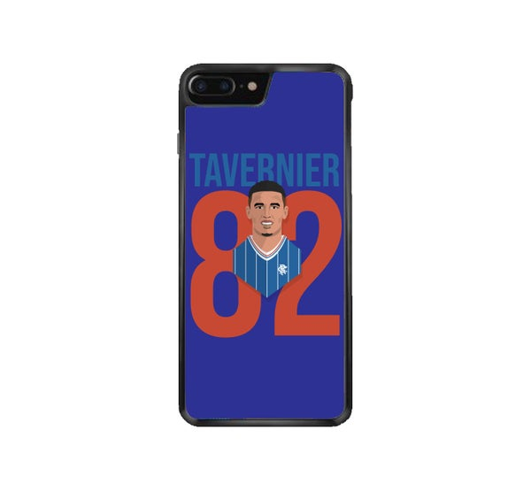 Image of Tavernier 82 phone case