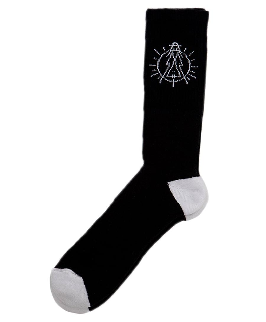 Image of S.O.S socks