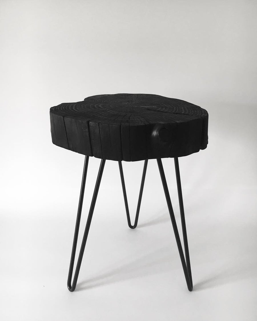 Image of tabouret #7