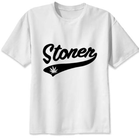 Image of Stoner