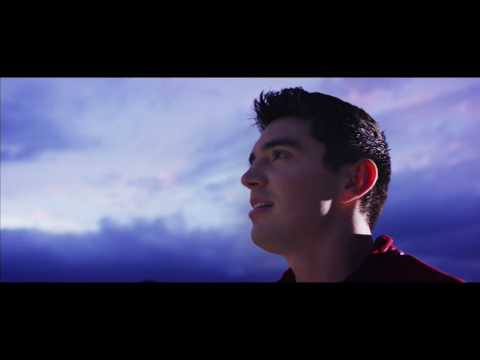 Image of We Are The Night - Digital Music Video File