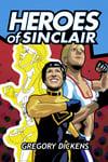 Heroes of Sinclair trade