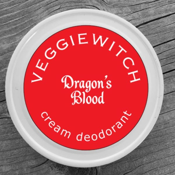 Image of Dragon's Blood
