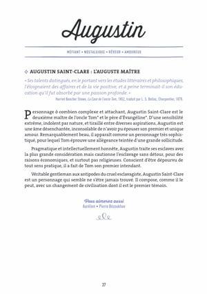 Image of Dictionnaire des prénoms littéraires