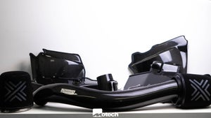 Image of Pipercross V1 Carbon Intake M4/M3 F80/F82