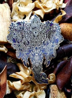 Image of Galaxy Royal Elephant