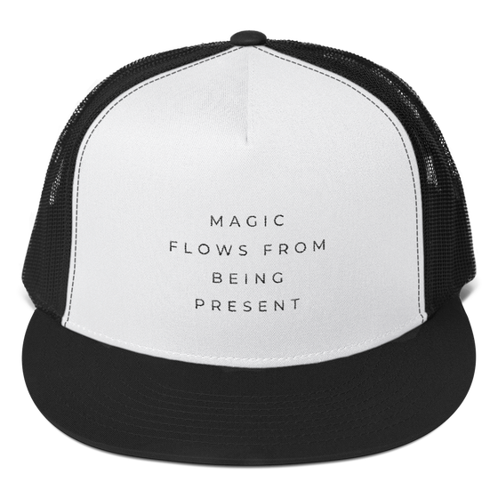 Image of Magic Flows Hat