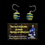 Image of Just NEW Ear Rings! Collection 2