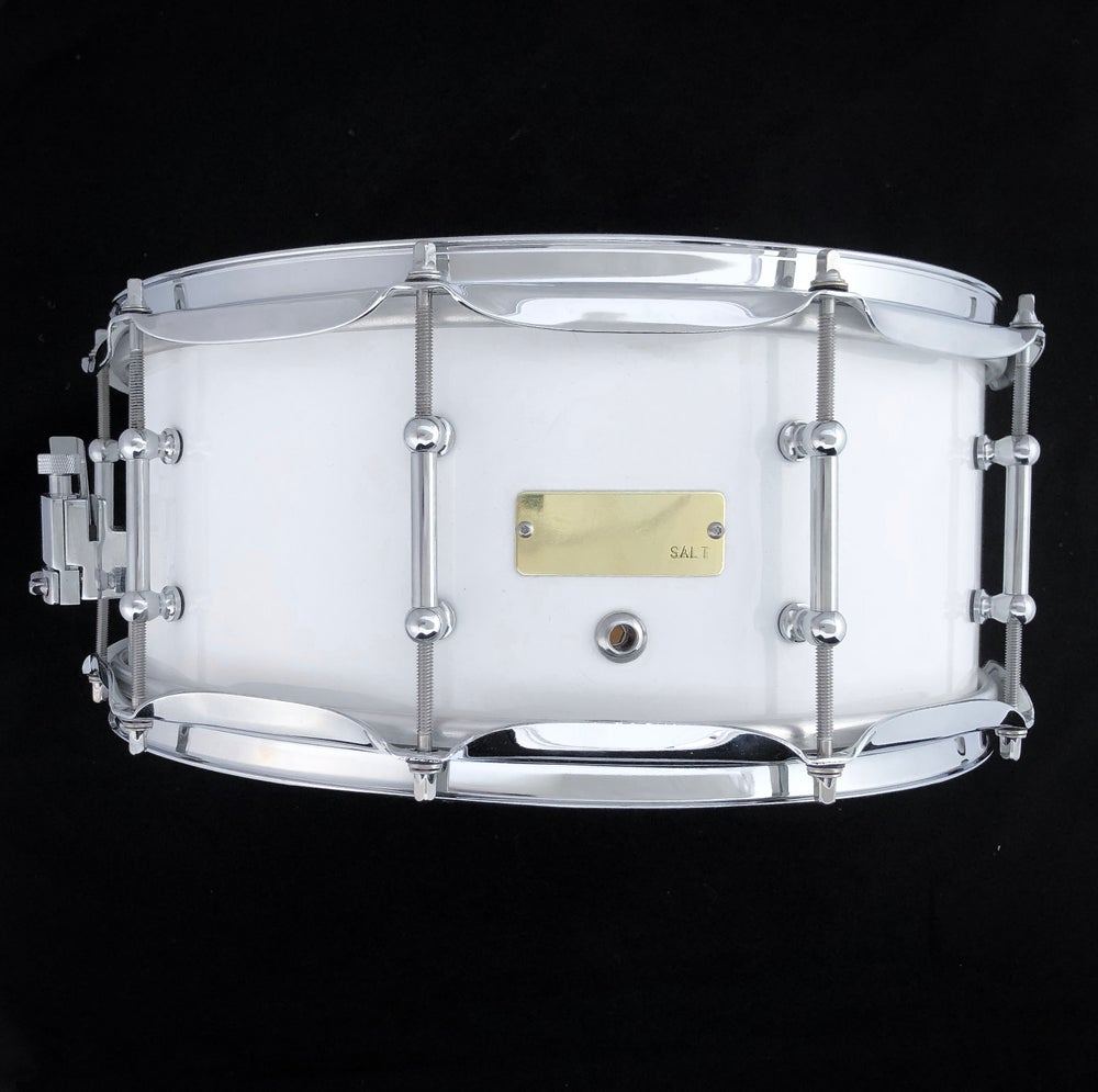 "Image of 6.5""x14"" SALT EQ-Snare {:S:}"