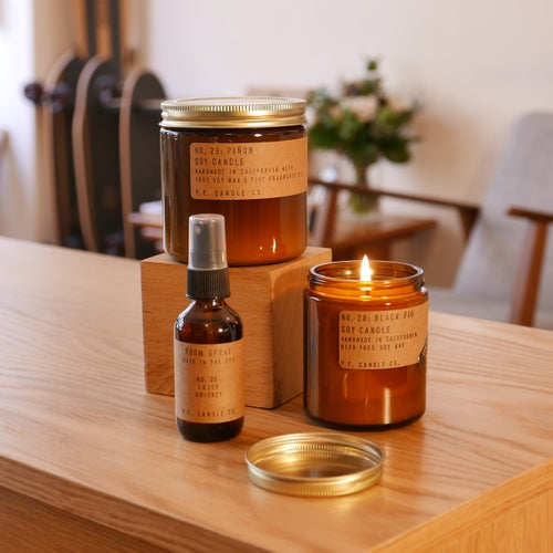 Image of PF Candle BOUGIE 200g
