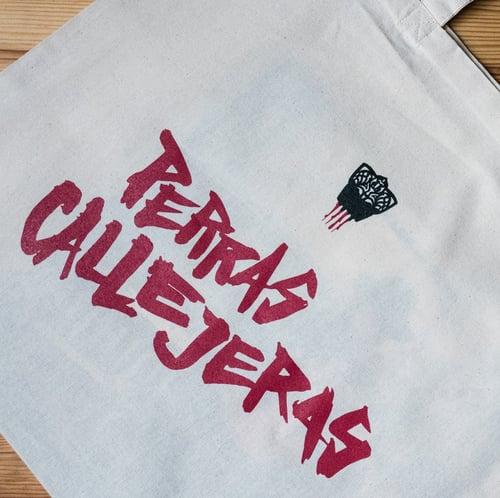 Image of Perras Callejeras