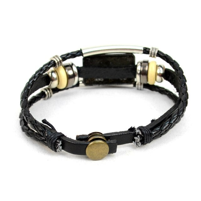 Image of Men's Misc Braclets