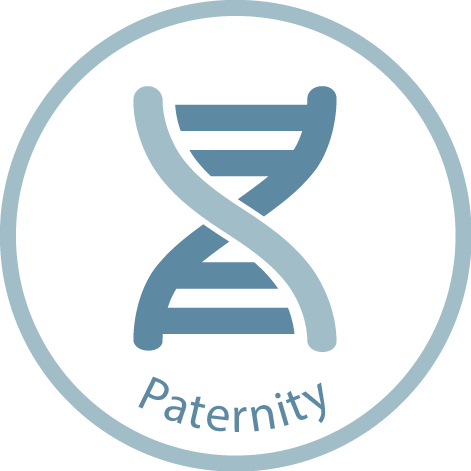 Image of Court Admissible Paternity Testing