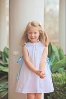 Image 1 of Tipton Garden Dress & Bubble