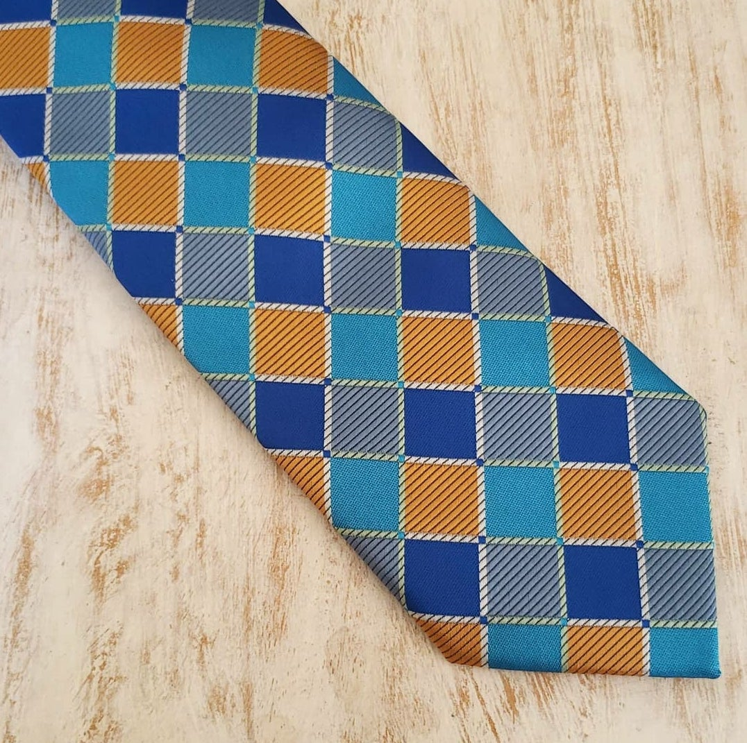 Image of MOXY ROY NECKTIE