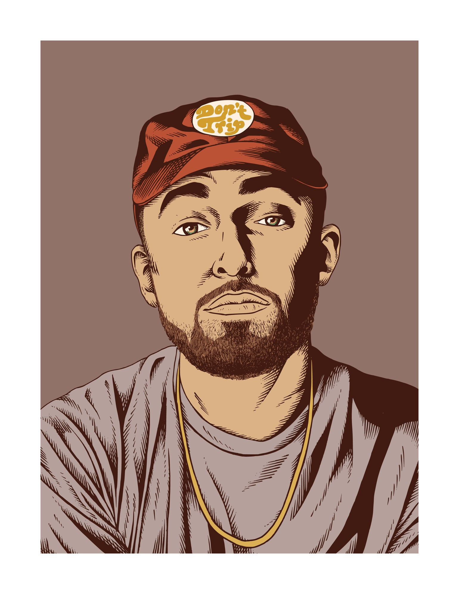 Image of Mac Miller