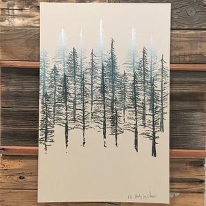 Image of Save a Log, Ride a Lumberjack