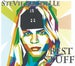 """Image of Stevie Rachelle """"Best Stuff"""" solo CD, 20 tracks feat: """"Shag-A-Doo Lollipop"""" w/ Chip Z'Nuff"""