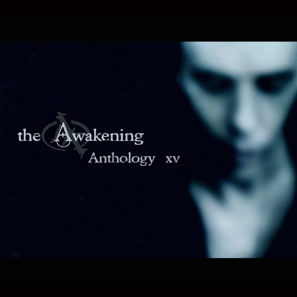Image of The Awakening - Anthology XV (CD)