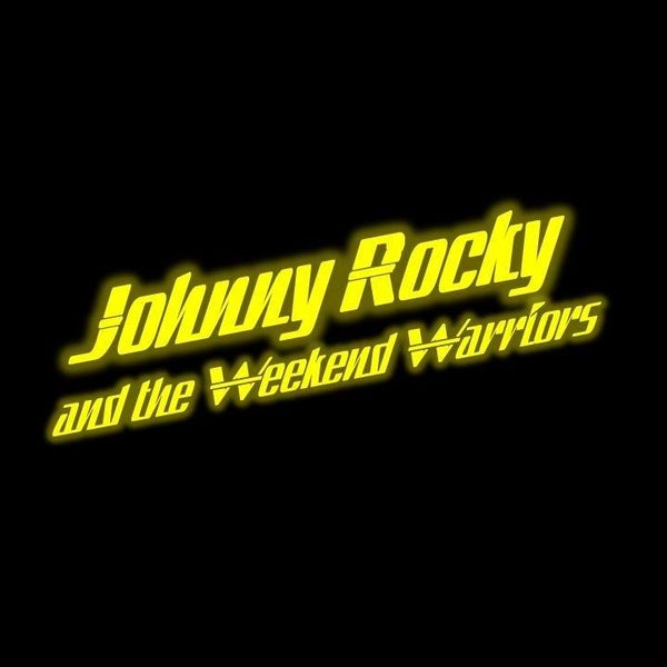 Image of Johnny Rocky Shirt