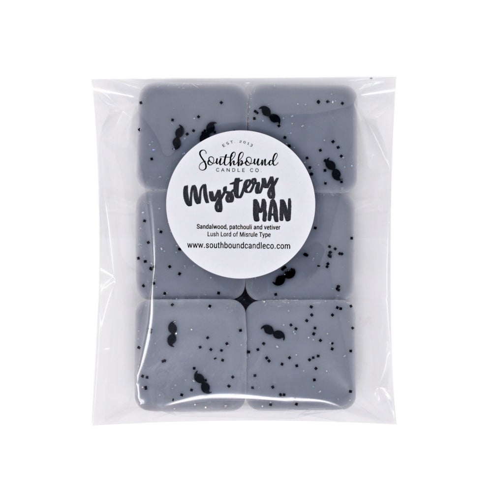Image of 6 PACK Wax Melts