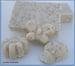 Image of Lavender Chamomile Soap