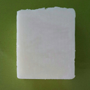 Image of Old-Fashioned Tallow Soap