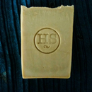 Image of Neem + Henna Shampoo Soap